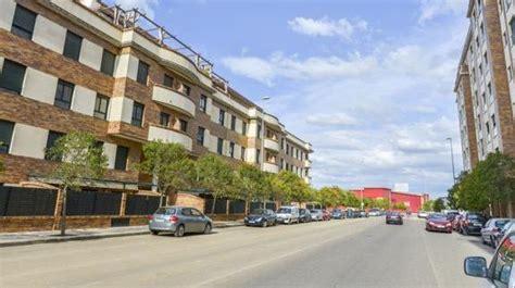pisos sareb sareb pone en venta 100 viviendas de obra nueva en