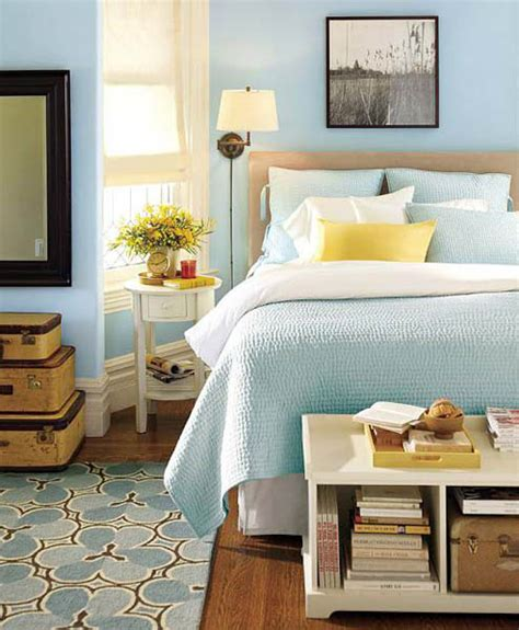 Ideas For Bedside Tables | shabby chic bedroom ideas for adults laundry room space