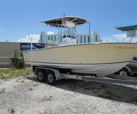 seacraft boats for sale florida seacraft boats for sale 3 boats