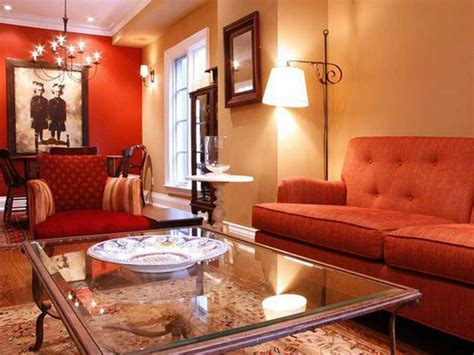 warm color schemes for living rooms bloombety warm colors for living rooms with tones warm