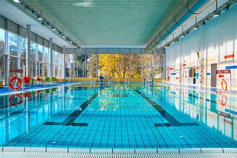 therme euskirchen schwimmkurse schwimmbad k 252 cknitz l 252 becker schwimmb 228 der