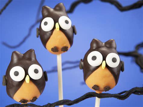 Sedaris Also Search For Book Review Let S Explore Diabetes With Owls By David Sedaris Npr