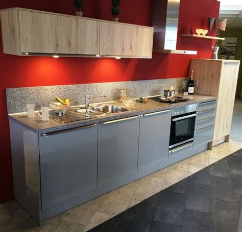 häcker küchen forum wohnzimmer beige schwarz