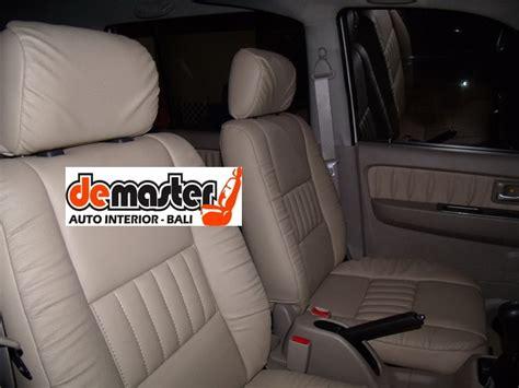 Karpet Dasar Mobil Apv demaster bali cover jok paten mobil jok kulit mobil
