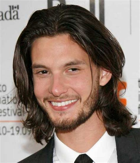 mens long hairstyles business more picture mens long pictures of mens long hairstyles mens hairstyles 2018