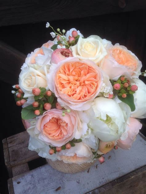 wedding flower quotes  prices uk image quotes
