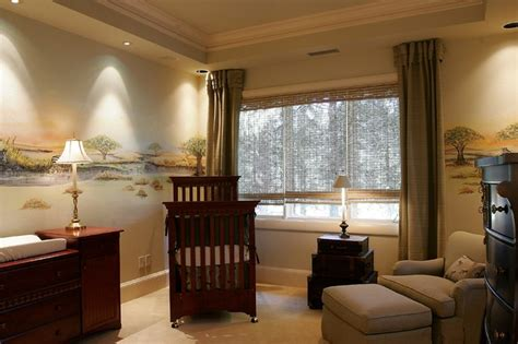 Bedrooms Haggart Luxury Homes