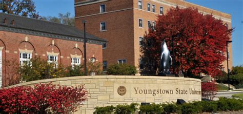 Ysu Mba by Phd Economics