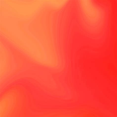 wallpaper pink and orange pink yellowish orange background wallpaper android free
