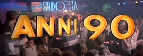 film disney anni 90 anni 90 film wikipedia