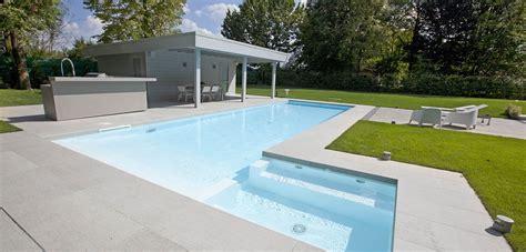 piscine da giardino interrate prezzi piscine interrate vantaggi e prezzi piscine castiglione