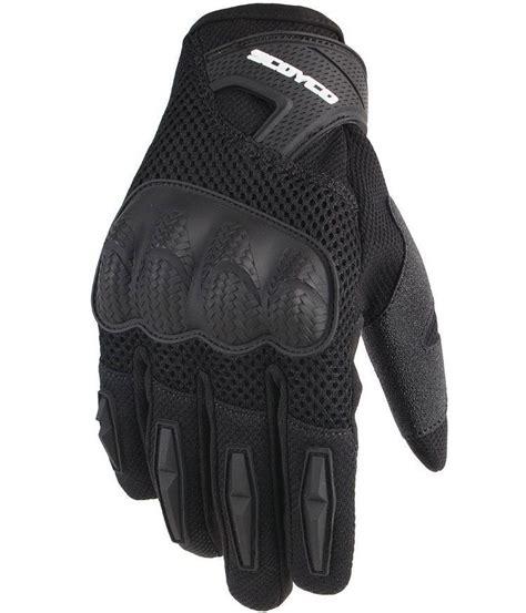 scoyco mc yazlik korumali eldiven siyah fiyat  tl