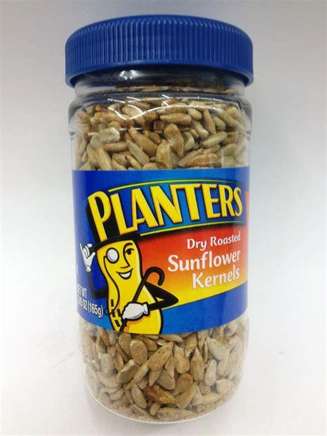 planters sunflower seeds planters roasted sunflower kernels soda pop shop