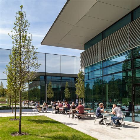 design engineer jobs wiltshire dyson to open second uk cus as quot a global hub for our