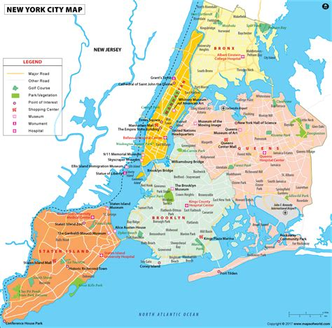 new york city homicides map the new york times nyc map map of new york city
