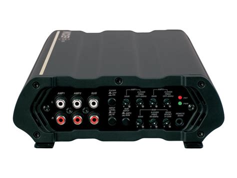 Kicker Zx700 5 kicker zx700 5 wiring diagram 29 wiring diagram images