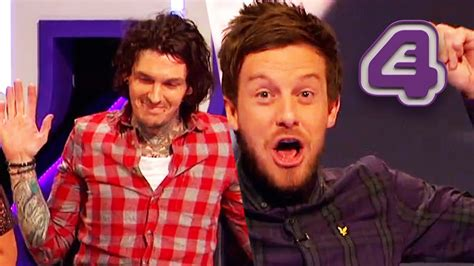 tattoo fixers ed sheeran the tattoo fixers hate ed sheeran s tattoos virtually