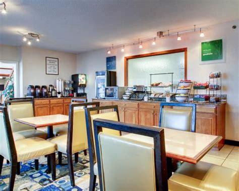 comfort inn meridian mississippi comfort inn updated 2017 hotel reviews price