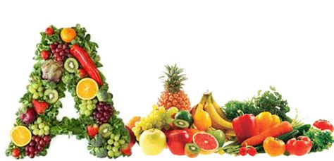 quali alimenti contengono la vitamina e vivilight 187 la vitamina a propriet 224 e cibi la contengono