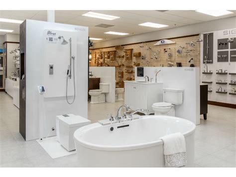 bathroom designs nj bathroom showrooms nj bathroom design portsmouth
