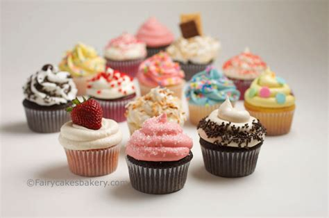 Cupcake Bakery by Cakes Bakery Gourmet Cupcakes In Orange County