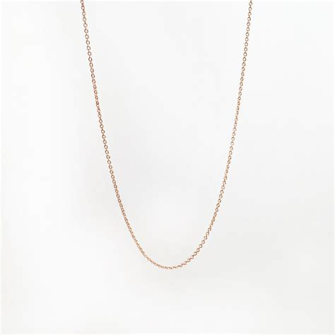 jewelry supplies chain dainty necklace chain jewelry supply craft supplies mignon