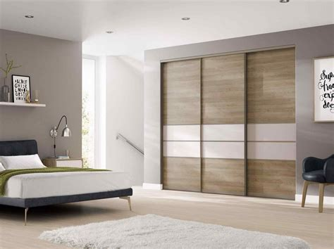 furniture design wardrobes for bedroom the images collection of sliding doors door bedroom