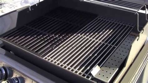 aid home design portable gas grill 100 rite aid home weber genesis e 310 parts weber original gourmet bbq