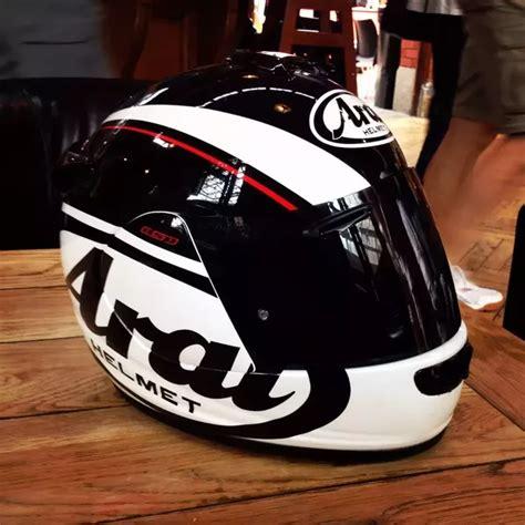 best motorcycle helmet brands what is the best motorcycle helmet brand quora