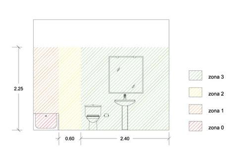 impianto elettrico in bagno impianto elettrico in bagno come farlo guida per casa