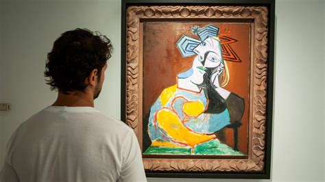 Synthetischer Kubismus Picasso by Kubismus Geometrie In All Ihren Formen