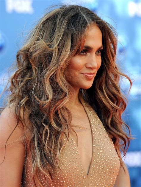 jlo haircut 2013 hairstyle gallery