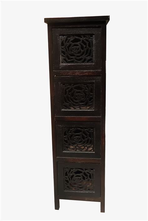 narrow chest of drawers for hallway assembled slim narrow wide bedside table hallway chest of