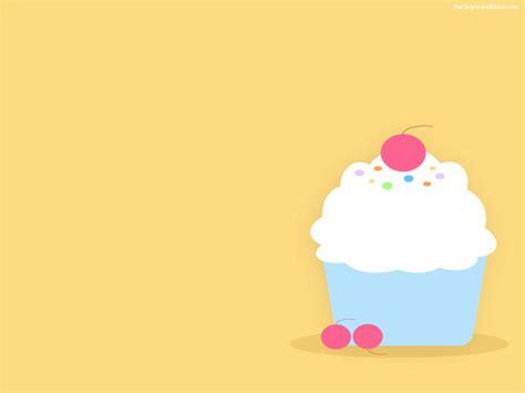 wallpaper animasi yang lucu background power point lucu search results calendar 2015