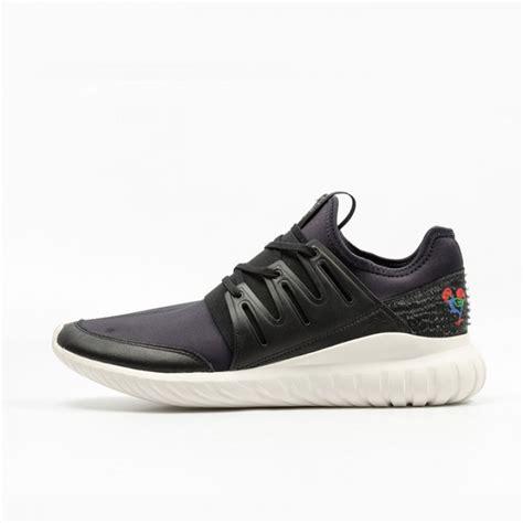 Sepatu Adidas Tubular jual sepatu sneakers adidas tubular radial cny black