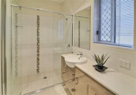 Bathroom Vanities Gold Coast Custom Made Vanities Brisbane To Gold Coast Units Basins