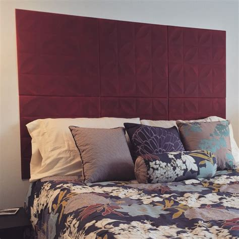 Styrofoam Headboard Ideas by 179 Best Images About Moving On Decor Ideas On