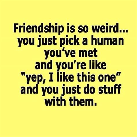 10 Signs You Are Losing Your Best Friend by Best 20 Friendship Quotes Ideas On