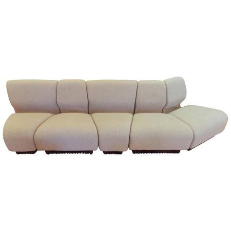 chadwick sofa don chadwick sofa for herman miller at 1stdibs