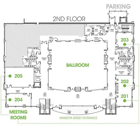 event center floor plans gastonia conference center gastonia event facility