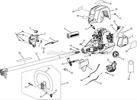 westward bench grinder parts sears bench grinder switch wiring diagram bench grinder