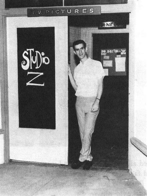 best frank zappa songs 47 best frank zappa images on frank zappa