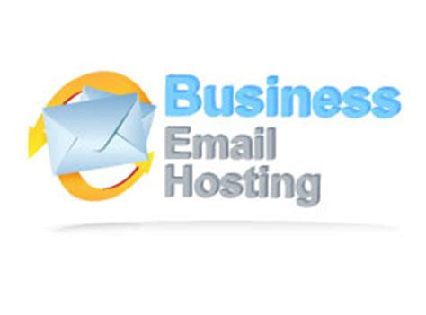 best email hosting services cloud email hosting singapore email hosting email