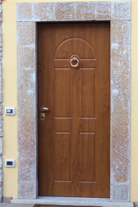 porte d ingresso in legno portoncini porte d ingresso alfa falegnameria