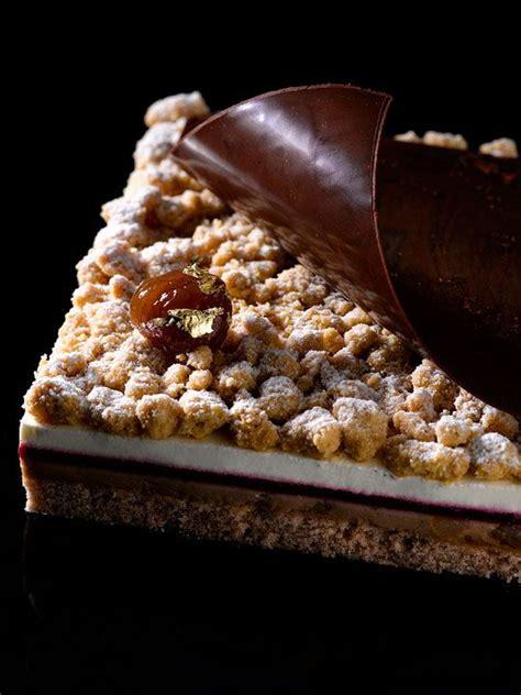 Fnd Labels Raline 445 best images on desserts plated