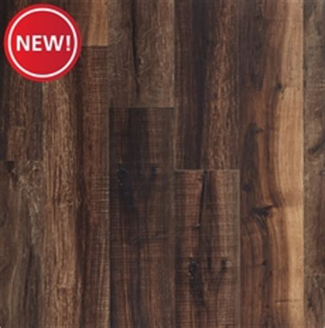 NuCore ® Waterproof Flooring   Floor & Decor