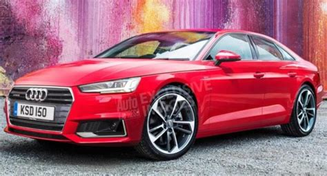 audi a3 liftback 2020 audi a3 liftback yeni nesilde 252 231 kapılı hatchback modelin
