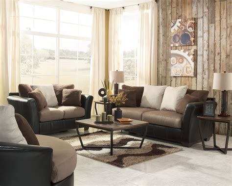 living room collections liberty lagana furniture in meriden ct the quot masoli