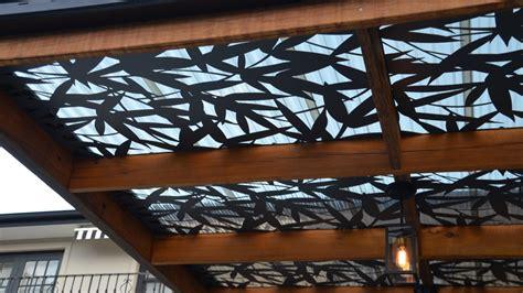 Wooden Room Dividers Pergola Roof Screens 1820x1024 Decorative Screens Direct