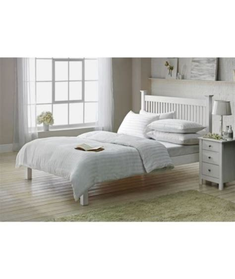 Argos Wooden Bed Frames Argos King Size Bed Frame Pertaining To Household Get Furnitures For Home